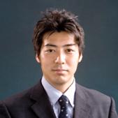 代表取締役  石山 昌宏